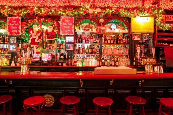 Petes-Tavern