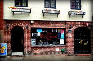 A photo of the Stonewall Inn - Greenwich NY