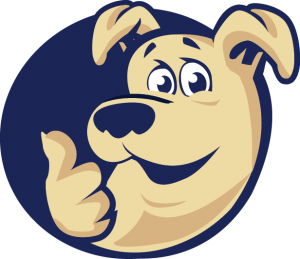Top Dog Tours Logo no Text