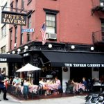 petes tavern nyc